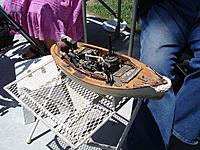 Name: DSC03733.jpg