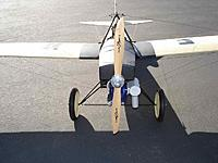 Name: DSC03659.jpg