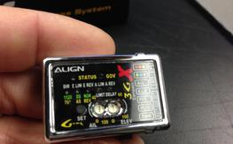 Align 3GX with usb