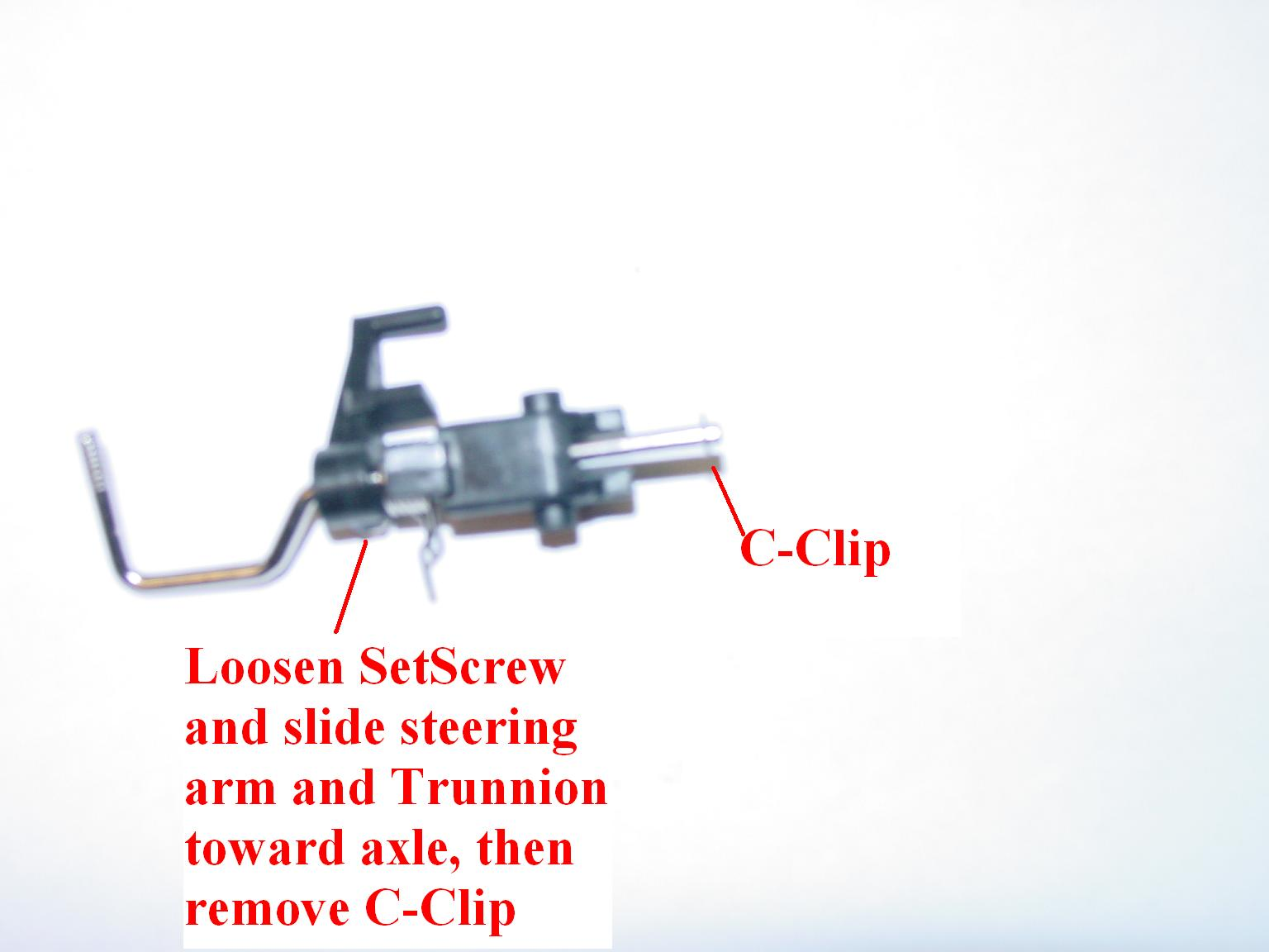 Name: Strut Disassembly.jpg