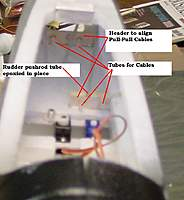 Name: Pull-Pull Cable Installation.jpg