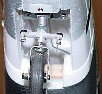 Name: Tail Wheel Close UP.jpg