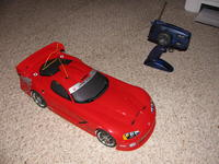 Name: IMG_3397.jpg