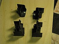 Name: IMG_0712_1.jpg
