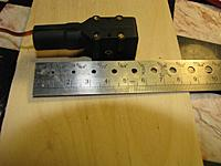 Name: IMG_0713_1.jpg