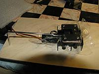 Name: IMG_0717_1.jpg