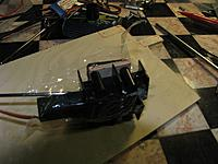 Name: IMG_0719_1.jpg