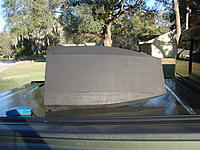 Name: P1010006.jpg