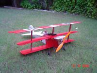 Name: Big Baron 1 06.JPG