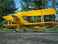 Name: 100_2682.jpg