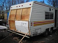 Name: Trailer mod door foam.jpg