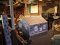 Name: Building 4 Smoke house.jpg