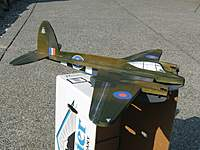 Name: dz1sfb SEMFF DH Mosquito.jpg