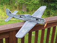 Name: dz1sfb SEMFF FW-190.jpg