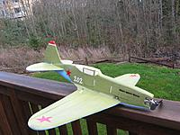 Name: dz1sfb SEMFF Mig 3.jpg
