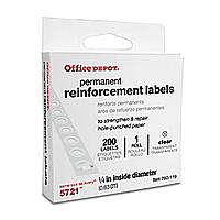 Name: Reinforcement Labels.jpg