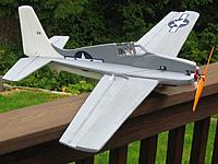 Name: dz1sfb FM2 Wildcat.jpg