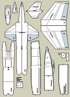 Name: XFV-12A-Parts.png Views: 60 Size: 24.1 KB Description: XFV-12a parts preview