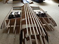 Name: IMG_0378.jpg