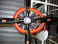 Name: p47prop.jpg