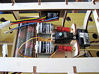Name: 20100513_12.jpg