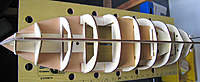 Name: 20100519_2.jpg