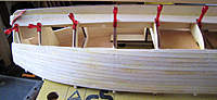 Name: 20100613_1.jpg