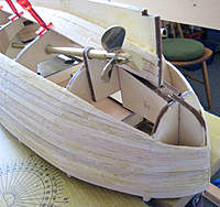 Name: 20100613_3.jpg