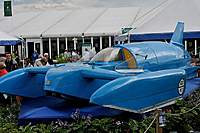 Name: 800px-Replica_of_the_Campbell_Bluebird_K7.jpg