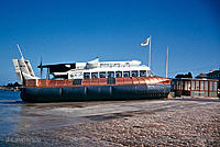 Name: HovertravelSRN6.jpg