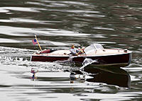 Name: JBboats11March12 (5 of 25)b.jpg