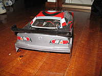 Name: IMG_3335.jpg