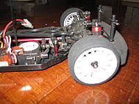 Name: IMG_3343.jpg