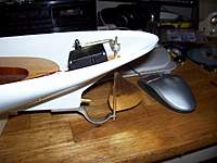 Name: ruddernplace.jpg
