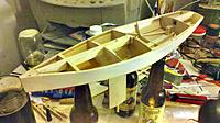 Name: 1335844869113.jpg