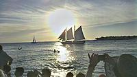 Name: 1331679339296.jpg