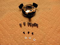 Name: P7280012.jpg