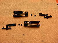 Name: P7280023.jpg