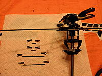 Name: P7280027.jpg