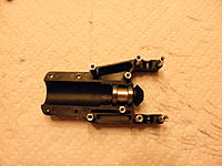 Name: P8110031.jpg