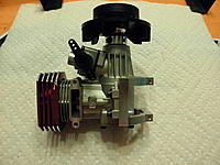 Name: P8300010.jpg