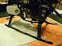 Name: P8300018.jpg