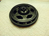 Name: P8310004.jpg
