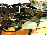 Name: P8310006.jpg
