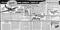 Name: Sterling P-63 King Cobra.jpg
