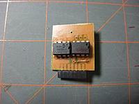 Name: DSCF1167.jpg Views: 62 Size: 140.6 KB Description: