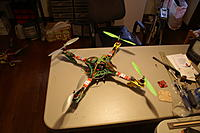 Name: PICT0021.jpg
