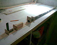 Name: Pilt000.jpg