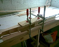Name: Pilt007.jpg