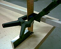 Name: Pilt003 (2).jpg